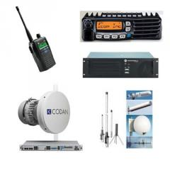 Radio comunicações