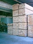 Madeira para construção cívil