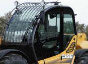 Case TX 130-30