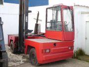 Bt Lifter LSF 1250/11