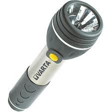 Lanternas Active