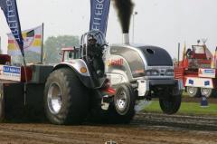 Peças para tractores