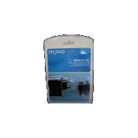 Carregador MPIO AC100