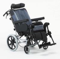 Cadeiras conforto  Azalea