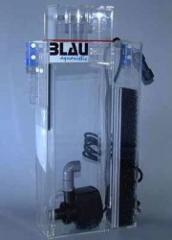 Escumadores BLAU Scuma 300 interno