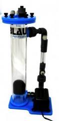 BLAU Calcireactor