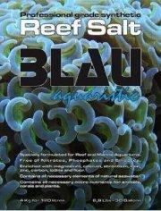 Blau Sal Reef