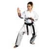 Fato karate