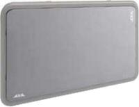Antena interior DTT UHF-VHF 20 dB