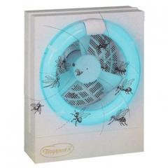 Exterminadores de insectos 3000 TX