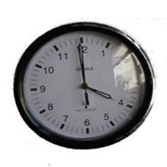 Relógio P-6234