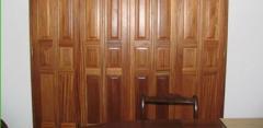 Carpintarias de interior