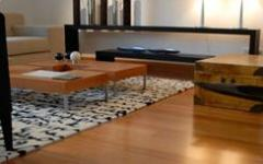Moveis para sala de estar
