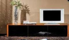 Movel TV linha Elegante