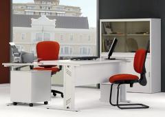 Mobiliario escritorio