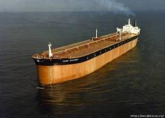 Gas Oil L 62 -0,02