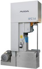 SFC12; SFC14;