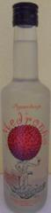 Arbutus Spirit