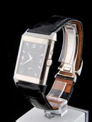 Relógio Jaeger-Le-Coultre