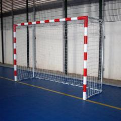 Baliza Andebol/Futsal