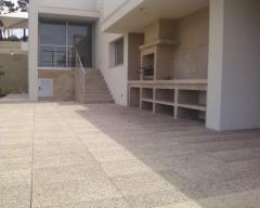Granito para constução e decoração de todo tipo de edificios