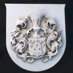 Gargula Gotica lda