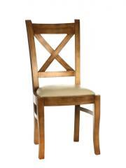 JB cadeiras