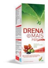 Drena+ Pernas