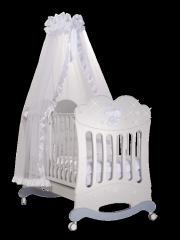 Сama para bebe,berços, têxtil para cama de bebe ,armários