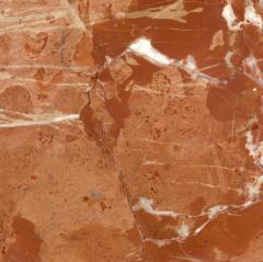 Red Alicante mármore