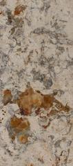 Brecha Limestone