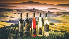 Vinhos PQW