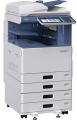 Fotocopiadora Multifuncional Toshiba E-Studio 2050C