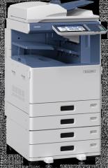 Fotocopiadora Multifuncional Toshiba 2550C