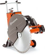 Serra de pavimento electrica Husqvarna FS 700 EX