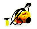 Máquina de pressão APW - QL 3100D