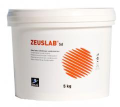 Silicone para laboratório