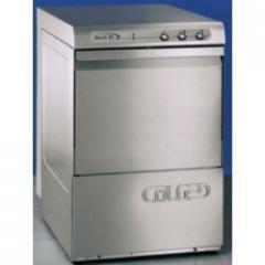 Maquina de lavar copos ST45