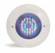 Projectores LumiPlus PAR56