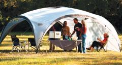 Toldo Event Shelter