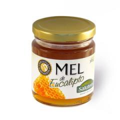 Mel de eucalipto
