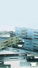 Fechaduras aluminio-pvc