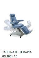 Cadeira de terapia