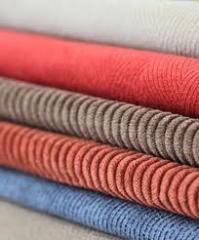 Textil lar
