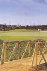 Natura Golf