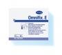 Adesivo Omnifix® E – Adesivo falso tecido elástico