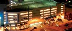 Drenagem de edíficios e areas de tráfego