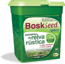 Boskseed Space