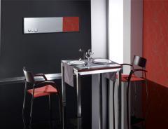 Мебели за столове
