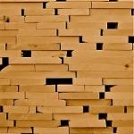Componentes para a indústria de mobiliário
